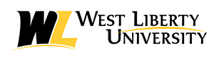 West Liberty University Logo