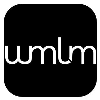 westmorelandmedia Logo
