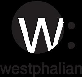 Westphalian LLC Logo
