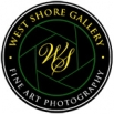West Shore Gallery, Inc. Logo