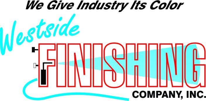 westsidefinishing Logo
