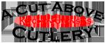 The WestSide Marketplace Logo