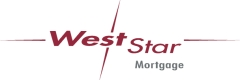 WestStar Mortgage Logo