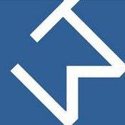 West Trax Logo