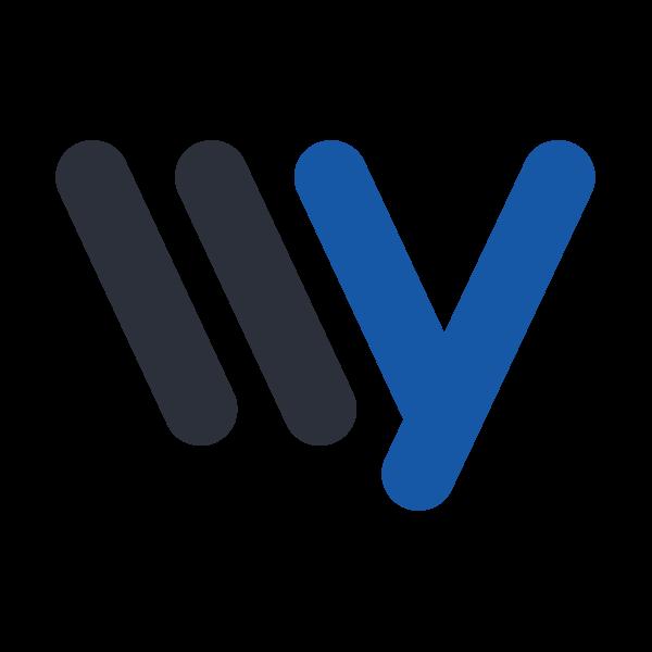 We Want You LLC Logo