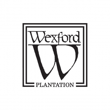 Wexford Plantation - Real Estate - Homes for Sale |Wexford Plantation