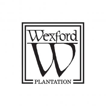 Wexford Plantation Logo