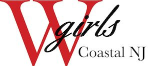 WGIRLS Coastal NJ Logo