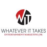 whateverittakes Logo