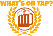 whatsontap Logo