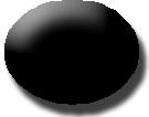 whatsthebenefit Logo