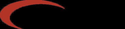 wheatlandbank Logo