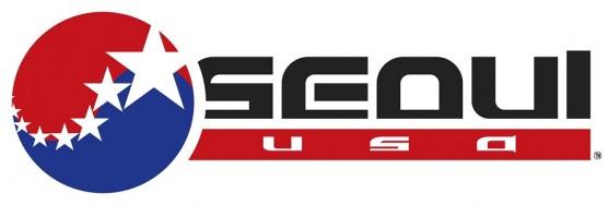 Seoul USA Logo