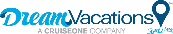 wheretogovacations Logo