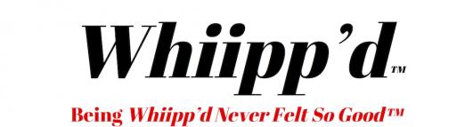 Whiippd.com Logo