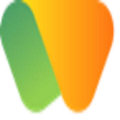 Whipsmart Market Inteligence LLC Logo