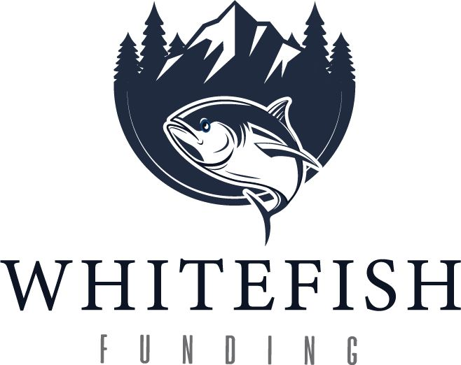 WHITEFISH FUNDING, LTD Logo
