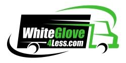 whiteglove4less Logo