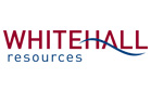 whitehallresources Logo