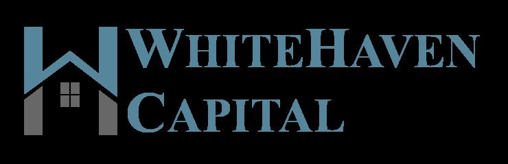 whitehavencapital Logo