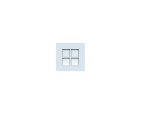 whitequartztiles Logo