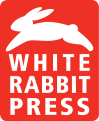 White Rabbit Press Logo