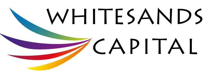 whitesandscapital Logo