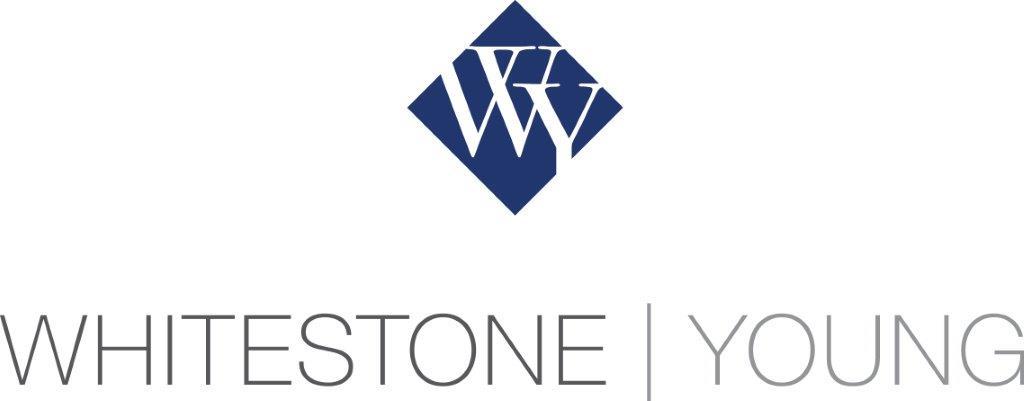 whitestoneyoung Logo