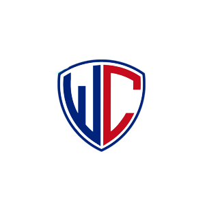 WholeClear Logo