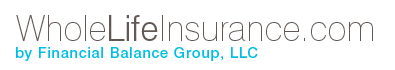 wholelifeinsurance Logo