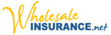 wholesale_insurance Logo