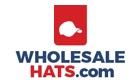 Wholesale Hats Logo
