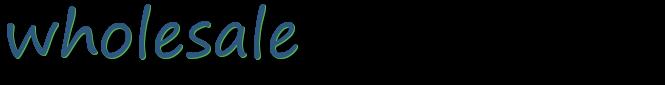 wholesalehawk Logo