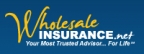 wholesaleinsurance Logo