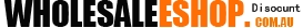 wholesaleshop Logo