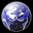 wickedglobal Logo