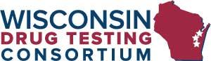 Wisconsin Drug Testing Consortium Logo