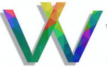 Wikishopline Logo