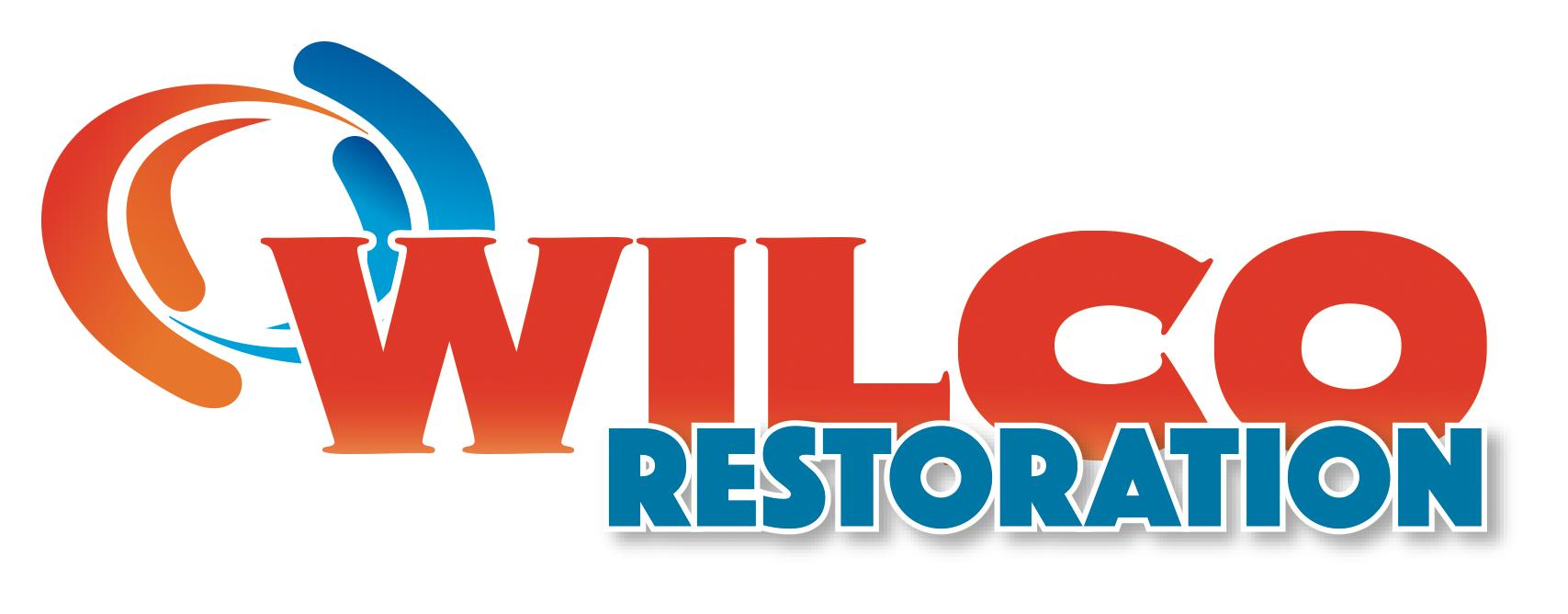 Wilco Restoration Logo