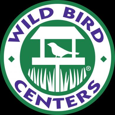 Wild Bird Centers of America, Inc. Logo