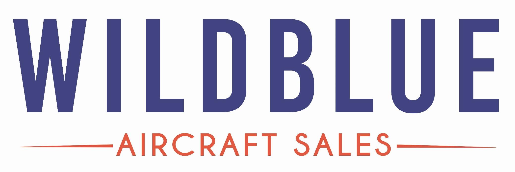 wildblue Logo