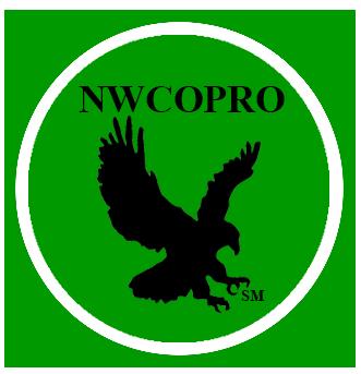 wildlifenews Logo
