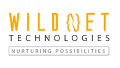 Wildnet Technologies Pvt Ltd. Logo
