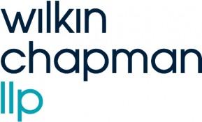 Wilkin Chapman LLP Logo