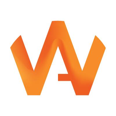 Wilkinson + Associates Logo