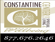 williamconstantine Logo