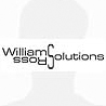 williamrosssolutions Logo