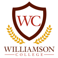 Williamson College Logo