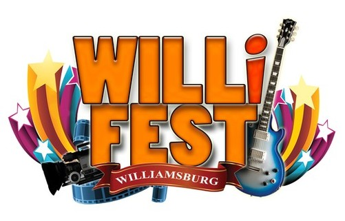 willifest Logo