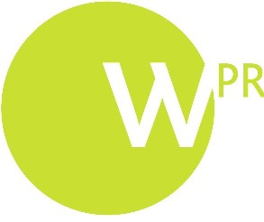 Willoughby PR Logo